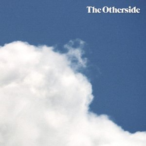 Image for 'The Otherside'