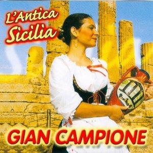 Image pour 'L'Antica Sicilia'