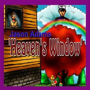 Imagen de 'Heavens Window - Single'