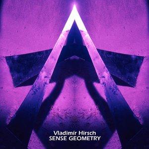 Bild för 'Sense Geometry'