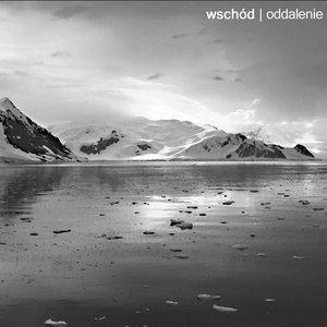 Image for 'Oddalenie'