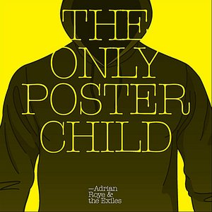 Image for 'The Only Poster Child'