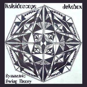 Image for 'Jukebox Sock Hop'