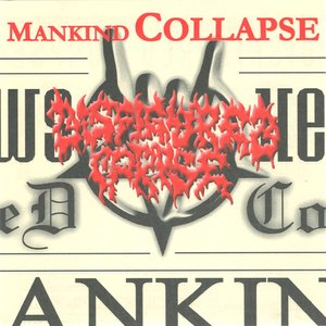 Image for 'Mankind Collapse'