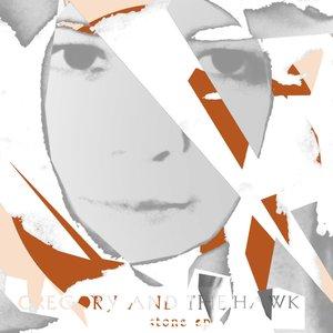 Image for 'Take Me Away (Waterworn)'
