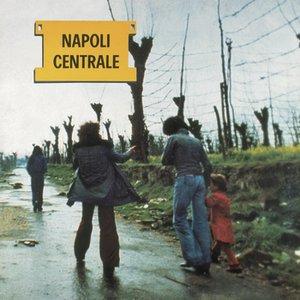 Image for 'Napoli Centrale'