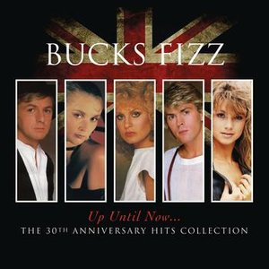 Image for 'Up Until Now.....The 30th Anniversary Hits Collection'