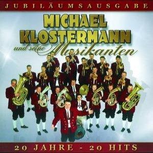 Image for 'Das Ist Mein Leben (Bravour-Polka)'