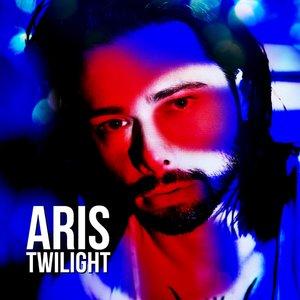 Image for 'Twilight (Maxi Single) - Single'