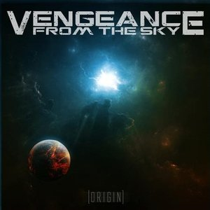 Image for 'Vengeance From The Sky'