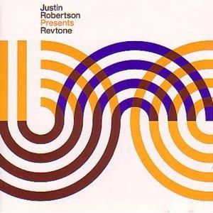 Image for 'Revtone'