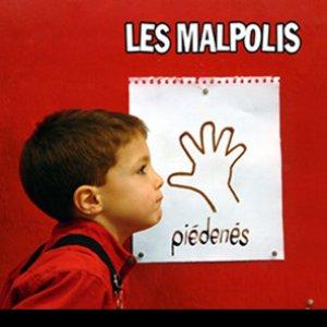 Image for 'Piédenés'
