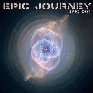 Image pour 'Epic Journey'