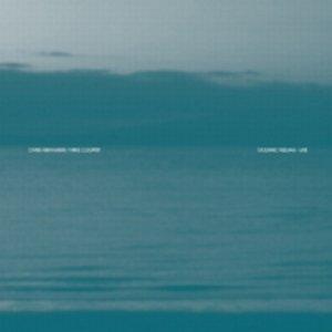 Image for 'Oceanic Feeling - Like'