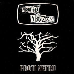 Image for 'Proti vetru'