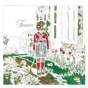 Image for 'Fauve'