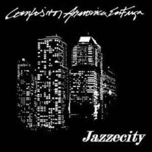 Imagen de 'Jazzecity (2009)'