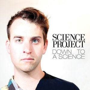 Image for 'Science Project'