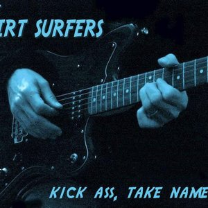 Image for 'The Dirt Surfers'