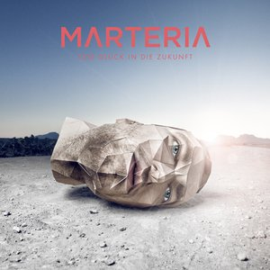 Image for 'Marteria Girl'
