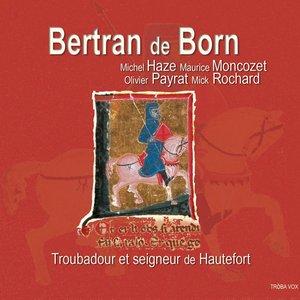 Image for 'Troubadour et Seigneur de Hautefort'