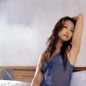 Image for '賴雅妍'