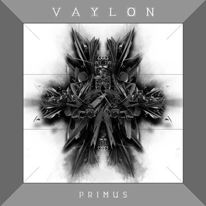 Imagem de 'Primus'