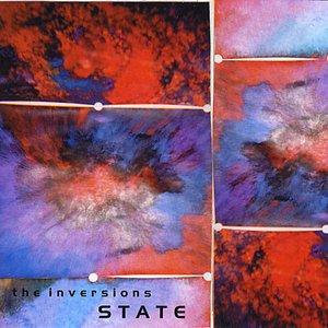 Bild für 'State'