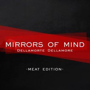 Image for 'Dellamorte Dellamore (Meat Edition)'