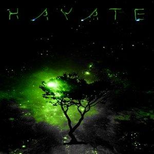 Image for 'Hayate'