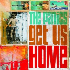 Image for 'Get Us Home (Radio Edit)'