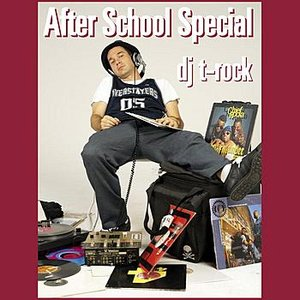 Image for 'After School Special'