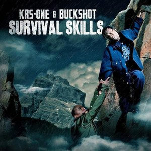 Image for 'Survival Skills'
