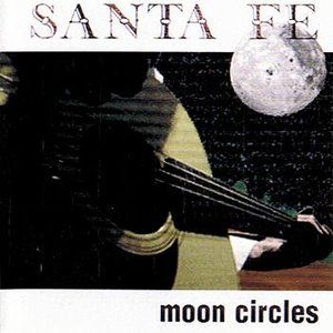 Image for 'Moon Circles'