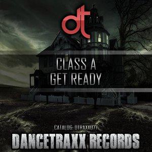 Bild für 'Get Ready (Original Mix)'