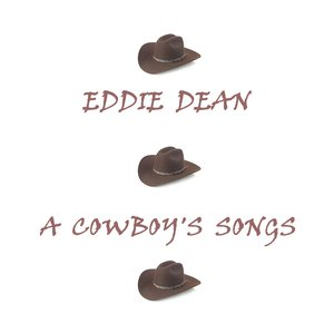 Image for 'A Cowboys Songs'