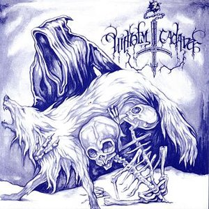 Image for 'Unholy Cadaver - Demo Number One'