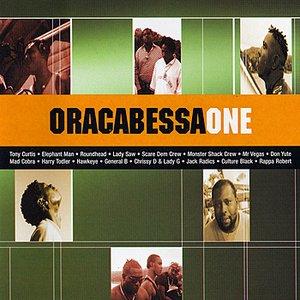 Bild für 'Oracabessa Volume 1'