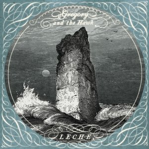 Image for 'Leche (Bonus Track Version)'