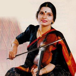 Image for 'Kala Ramnath'