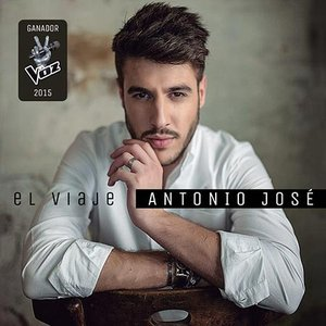 Image for 'El Viaje'