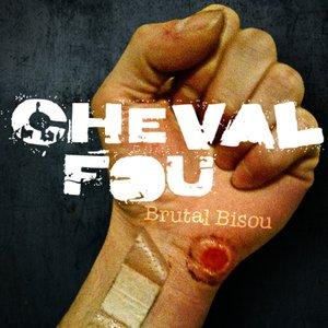 Image for 'Brutal Bisou'