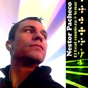 Image for 'El Beat Empieza A Sonar'