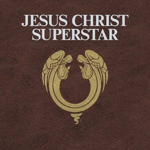 Image for 'Orchestra Of Jesus Christ Superstar'