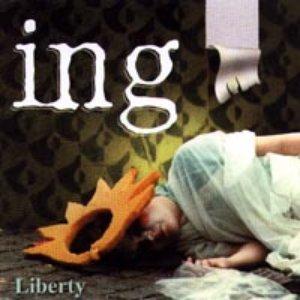Image for 'Liberty'