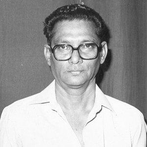 Image pour 'Ramesh Naidu'