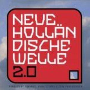 Image for 'Neue Holländische Welle 2.0'