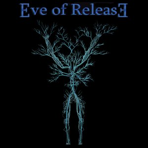 Image for 'Eve of Release LP'