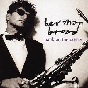 Imagem de 'Back on the Corner'