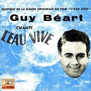 "Image for 'Vintage French Song Nº 87 - EPs Collectors, ""L'Eau Vive""'"